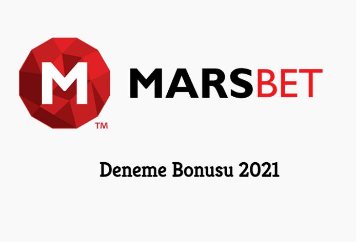 deneme bonusu veren bahis siteleri 2021